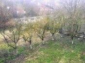 Bağ - Şəmkir - 300 m² (7)