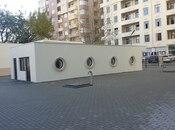 3-комн. новостройка - Насиминский  р. - 145 м² (20)