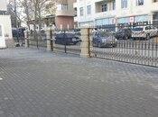 3-комн. новостройка - Насиминский  р. - 145 м² (21)