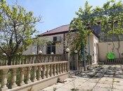 Дача - пос. Фатмаи - 168 м² (9)