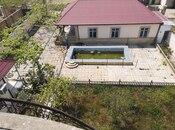 Дача - пос. Фатмаи - 168 м² (6)
