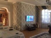 4 otaqlı ev / villa - Zaqatala - 300 m² (4)