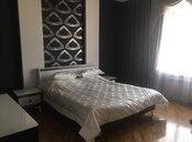 4 otaqlı ev / villa - Zaqatala - 300 m² (5)