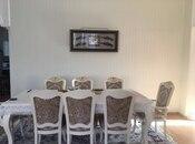 4 otaqlı ev / villa - Zaqatala - 300 m² (6)