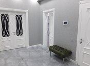 4 otaqlı yeni tikili - Elmlər Akademiyası m. - 190 m² (5)