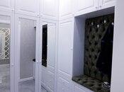 4 otaqlı yeni tikili - Elmlər Akademiyası m. - 190 m² (9)