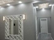 4 otaqlı yeni tikili - Elmlər Akademiyası m. - 190 m² (21)