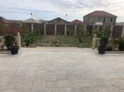 6 otaqlı ev / villa - Saray q. - 300 m² (47)
