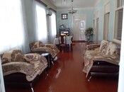 5 otaqlı ev / villa - Şirvan - 300 m² (3)