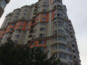 3 otaqlı yeni tikili - Nəsimi r. - 145 m² (33)