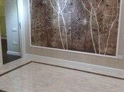 3 otaqlı yeni tikili - Nəsimi r. - 145 m² (25)