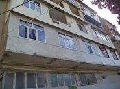 5 otaqlı köhnə tikili - Həzi Aslanov m. - 101.2 m² (6)