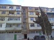 5 otaqlı köhnə tikili - Həzi Aslanov m. - 101.2 m² (7)