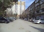 5 otaqlı köhnə tikili - Həzi Aslanov m. - 101.2 m² (8)