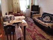 4 otaqlı köhnə tikili - Şirvan - 90 m² (3)