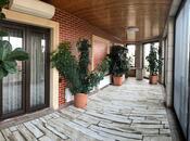 5 otaqlı ev / villa - Sabunçu r. - 500 m² (18)