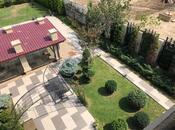 5 otaqlı ev / villa - Sabunçu r. - 500 m² (21)