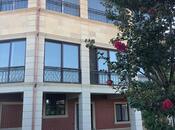5 otaqlı ev / villa - Sabunçu r. - 500 m² (19)