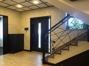 5 otaqlı ev / villa - Sabunçu r. - 500 m² (6)