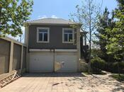 Bağ - Mərdəkan q. - 255 m² (5)