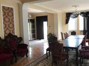 Bağ - Mərdəkan q. - 255 m² (16)