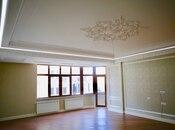 4 otaqlı yeni tikili - 28 May m. - 180 m² (11)