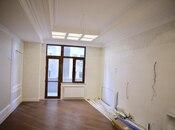 4 otaqlı yeni tikili - 28 May m. - 180 m² (19)