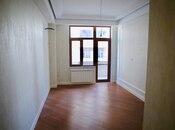 4 otaqlı yeni tikili - 28 May m. - 180 m² (30)