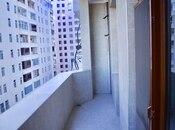 4 otaqlı yeni tikili - 28 May m. - 180 m² (36)