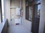 4 otaqlı yeni tikili - 28 May m. - 180 m² (37)