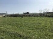 Torpaq - Şabran - 12 sot (3)