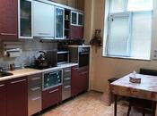 Obyekt - Şah İsmayıl Xətai m. - 160 m² (5)