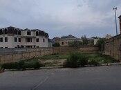 Torpaq - Badamdar q. - 8.4 sot (4)