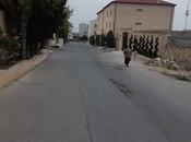 Torpaq - Badamdar q. - 8.4 sot (5)