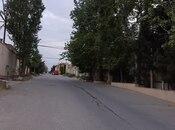 Torpaq - Badamdar q. - 8.4 sot (2)