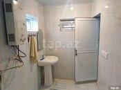 4 otaqlı ev / villa - Oğuz - 110 m² (4)
