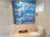4 otaqlı ev / villa - Oğuz - 110 m² (2)