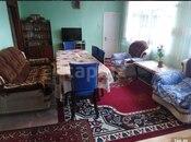 4 otaqlı ev / villa - Oğuz - 110 m² (10)