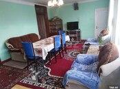 4 otaqlı ev / villa - Oğuz - 110 m² (7)
