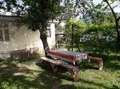 4 otaqlı ev / villa - Oğuz - 110 m² (11)