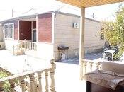 3 otaqlı ev / villa - Binəqədi q. - 120 m² (4)
