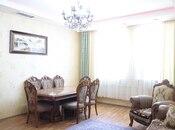 3 otaqlı ev / villa - Binəqədi q. - 120 m² (17)