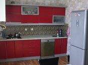 3 otaqlı ev / villa - Binəqədi q. - 120 m² (24)