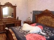 3 otaqlı ev / villa - Binəqədi q. - 120 m² (14)