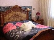 3 otaqlı ev / villa - Binəqədi q. - 120 m² (13)