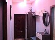 3 otaqlı ev / villa - Binəqədi q. - 120 m² (12)