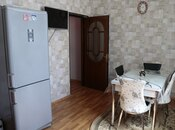 3 otaqlı ev / villa - Binəqədi q. - 120 m² (25)