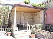 3 otaqlı ev / villa - Binəqədi q. - 120 m² (3)