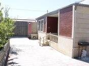 3 otaqlı ev / villa - Binəqədi q. - 120 m² (9)
