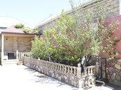 3 otaqlı ev / villa - Binəqədi q. - 120 m² (2)